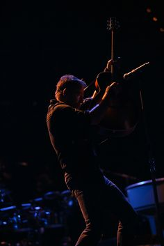 Photos from the road: Sunrise April 29 - The Official Bruce Springsteen Website