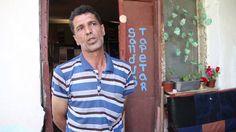 Documentary on RAE Communities Living in Kosovo*