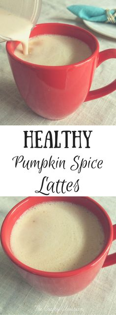 It's FAAALLLLL!  Time for pumpkin everything, right? Only a Starbucks PSL has 50…