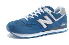 new concept 7cbb5 db008 New Balance Noir, New Balance Homme, Nike Air Jordan 6, Nike Air Max