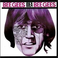 "The Bee Gees' third album is something of a departure, with more of a rocking sound and with the orchestra (apart from a few well-placed harp arpeggios) somewhat less prominent in the sound mix than on their first two LPs. The two hits, ""I've Gotta Get a Message to You"" and ""I Started a Joke,"" are very much of a piece with their earlier work, but on ""Kitty Can,"" ""Indian Gin and Whisky Dry,"" and ""Such a Shame"" (the latter written by the group's then lead guitarist, Vince Melouney), among…"