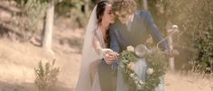 Tuscan Wedding, Wedding Story, Tuscany, Destination Wedding, Wedding Inspiration, Romantic, Fine Art, Weddings, Wedding Dresses