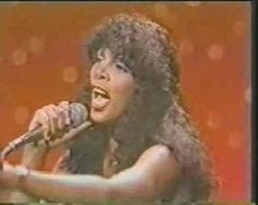 Disco....Donna Summer-I Love You(live..1978)