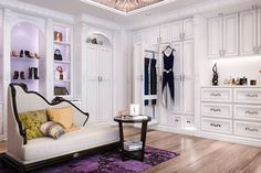 huge walk in closets design. What You Need To Know About Closet Lighting   Architectural Digest, Lights And California Closets Huge Walk In Design