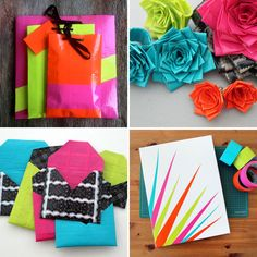 Our Favorite Duct Tape DIY Projects (+ Free Giveaway!) | Brit + Co.