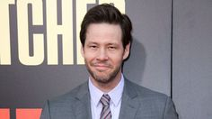 """%TITTLE% -    (Photo: Getty Images/AFP, Valerie Macon)  According to The Hollywood Reporter, Ike Barinholtz is set to make his directorial debut with The Oath, a """"satirical thriller"""" that he also wrote and will star in. The movie apparently has a """"timely script,"""" and The Hollywood Reporter says it's set in... - https://9gags.site/ike-barinholtz-to-direct-satirical-thriller-about-discussing-politics-at-thanksgiving.html"""