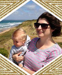 Emma Van Leest is a paper cut artist from Australia. Her work is haunting, beautiful and a bit mind-blowing! Read how she juggles work and motherhood. #TheSpitfireMomSociety #emmavanleest #papercutart #workingmom #entrepreneur #mompreneur #artist