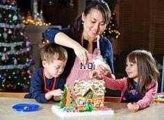 marisel@reflexiones.com: La Navidad es buen momento para renovar ilusiones