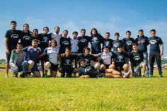 -Los entrenamientos se desarrollan los martes, jueves y domingos en el Estadio de Fútbol del Centro Universitario. La Universidad Autónoma...