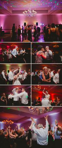How much do wedding DJ's cost?  Paradox Productions   Portland, Oregon   Day-of Coordination   Jen Babbitt http://www.dreamdayplans.com/2014/02/how-much-should-i-expect-to-pay-for-my.html