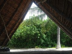 Ancient village of Kaloko-Honokohau Ancient Hawaiian home! Incredible views with an amazing breeze! Love the Big Island!  Www.bigislandduck.com