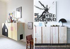 Blog   Estilo Escandinavo   Blog sobre estilo escandinavo. Podrás encontrar ideas sobre el estilo escandinavo y nórdico, todas las tendencias en decoracón, interiorismo, diseño gráfico, diseño industrial, fotografía   Página 8