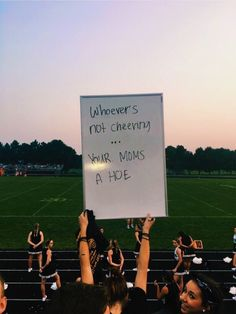 See more of meganfreemann's content on VSCO. Best Friend Poems, Cute Relationships, Relationship Goals, High School Football Games, High School Life, High School Cheer, Senior Year Of High School, High School Seniors, School Goals