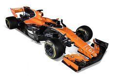 Una fuga de aceite en el motor del McLaren arruina la primera jornada de Alonso en Montmeló - 20minutos.es