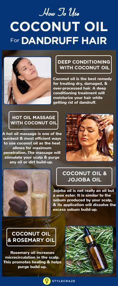 Dandruff, also known as Pityriasis simplex or scurf, is a common condition of the scalp faced by people of all ages, all around the world. It is basically the excessive shedding of dead skin from your scalp and is caused by an extremely oily, dry, or infected scalp. We are yet to pinpoint the exact cause of dandruff, and there is no permanent cure for the condition. However, there are ways to control and minimize the problem.