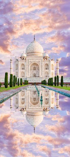 Photography Travel Taj Mahal 29 Ideas For 2019 India Incredible India Posters, Amazing India, Amazing Photos, Wanderlust, India Art, Photography Illustration, Blog Voyage, Travel Aesthetic, India Food