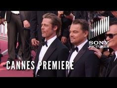 Sony Pictures Entertainment - YouTube Latest Movie Trailers, New Trailers, Latest Movies, Sony Pictures Entertainment, Stunt Doubles, Charles Manson, Ensemble Cast, Welcome To The Jungle, Video New