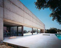 Casa Kessler de Alberto Morell