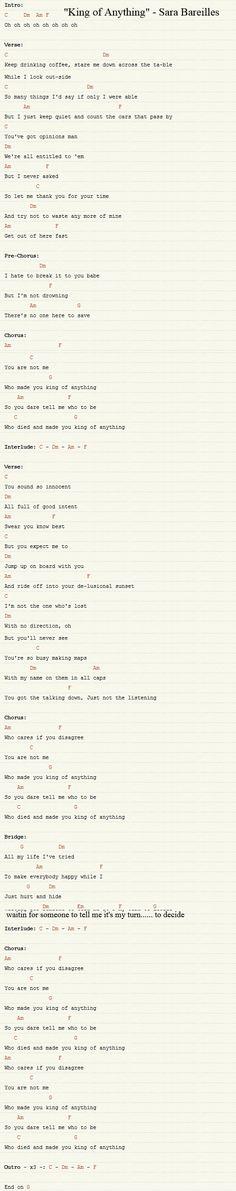 Oasis Wonderwall Chords Lyrics For Guitar Ukulele Piano Keyboard