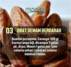 03. Obat Demam Berdarah Healthy Juices, Healthy Habits, Healthy Drinks, Healthy Tips, Health And Nutrition, Health And Wellness, Health Fitness, Natural Medicine, Herbal Medicine