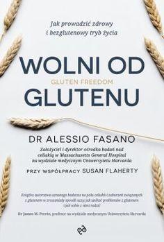Gluten_Freedom-mala-www.jpg