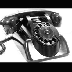. telephones