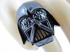 anel Vader