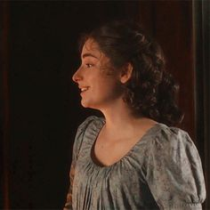 Time Heals Everything, If I Die Young, Poldark 2015, Demelza, Movies Showing, Short Stories, Ruffle Blouse, Inspire, Posts