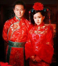 Chinese Wedding Dresses400 x 458 | 51.2KB | videoelit.com