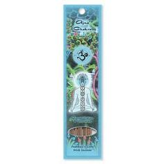 Ajna Chakra incense stick 10 pack – Soul Essence