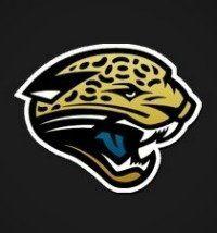 26 Jags Ideas Jaguars Jacksonville Jaguars Jaguars Football
