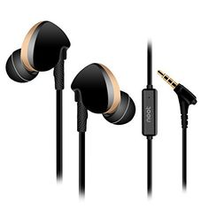 Best Headphones, Stereo Headphones, Ipod Classic, Wearable Device, Ipod Nano, Gaming Headset, Stereo Speakers, Bicycle Design