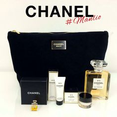 ⭐️CHANEL N.5⭐️ Eau Premiere 100ml La pochette in velluto nera, la spilla di N.5 Eau Premiere e 2 minitaglie di crema corpo e gel doccia in regalo sull'acquisto di Eau Premiere 100ml. Un regalo super! #manlioboutique  Per spedizioni  WhatsApp 329.0010906 #eaupremiere #numero5 #chanel #mothersday #fragrance #beauty #parfumes #loveit #cool #cute #jewels #ootd #instagood #instastyle #outfitoftheday #instagood #inspiracion #instafashion #girl #bijoux #socute #stylish #details #fashion…