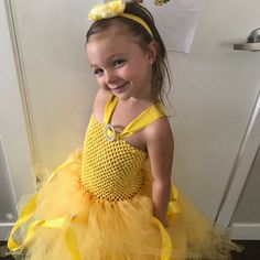 Etsy coupon code save an additional 10 on already great p our belle dress in size 56 full length girls from handpickedhandmade on etsy www fandeluxe Gallery