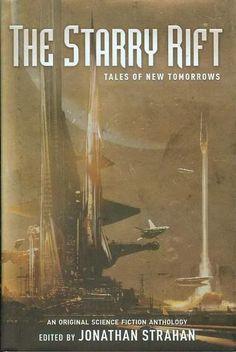 Nonfiction, Science Fiction, Fantasy, The Originals, Books, Sci Fi, Non Fiction, Libros, Book