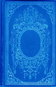 17 best Old Book Covers images on Pinterest   Old books, Vintage ...