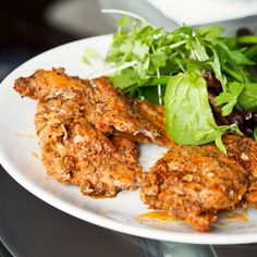 A spiced and flavorful #peri peri #chicken recipe #glutenfree #dairyfree. Marinate, and bake for a tender juicy #chicken meal