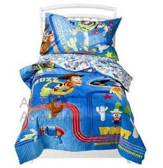 toy story bedding target bing images