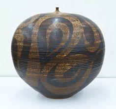 Joel Edwards  #ceramics #pottery