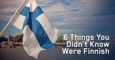 Finland is technically not a Scandinavian country, but it is indeed a Nordic country with historic ties to Sweden and a sizeable Swedish-speaking population. It also gives the Scandinavian countries a run for their money in the global rankings. Finland scores in the top 10 for reported happiness, is one of the most egalitarian countries, and […]