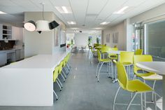 InsideSource | Media Tek #officespace #officedesign #interiordesign #InsideSource #design #office #furniture #officefurniture #bayarea