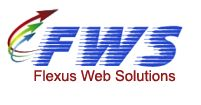 Just think about your website related problem we are the solution .Flexus Web Solution.Just think we are ready to help you.