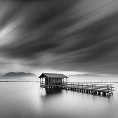 Les-somptueuses-minimalistes-photos-noir-et-blanc-de-nature-de-George-Digalakis-8 Les somptueuses minimalistes photos noir et blanc de nature de George Digalakis
