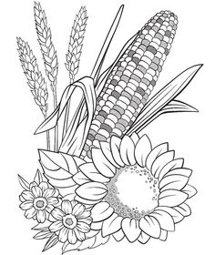 Make your world more colorful with printable coloring pages from Crayola. Our free coloring pages for adults and kids, range from Star Wars to Mickey Mouse Coloring Pages For Grown Ups, Free Adult Coloring Pages, Free Printable Coloring Pages, Coloring For Kids, Free Coloring, Thanksgiving Coloring Pages, Fall Coloring Pages, Coloring Pages To Print, Coloring Books