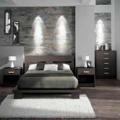 30 Awesome Image of Mens Bedroom Furniture . Mens Bedroom Furniture Elegant Mens Modern Bedroom Furniture Good For Modern House Decobed Fancy Bedroom Sets, Luxury Bedroom Sets, Room Ideas Bedroom, Bedroom Furniture Sets, Luxurious Bedrooms, Living Room Bedroom, Home Decor Bedroom, Men Bedroom, Black Furniture