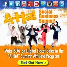 Welcome To Princewill's Social Media Business Blog.  : 8 Effective Social Media Business Success Strategi...