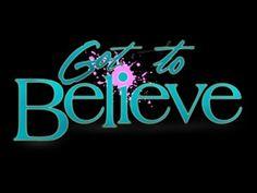Ikaw Na Na Na Na (Ikaw Na) - Got to Believe (FULL VERSION) © 2013 STAR R...