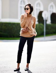 45 Catchy Spring Work Outfits Ideas For 2016 - Page 2 of 3 - Latest Fashion Trends