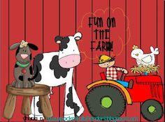Farm Freebie