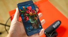 Tecnologia: #Recensione #Huawei #Honor 8 (link: http://ift.tt/2dvvUDE )